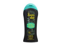 Everyday šampon kopriva in pantenol